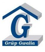 Gwalia Logo