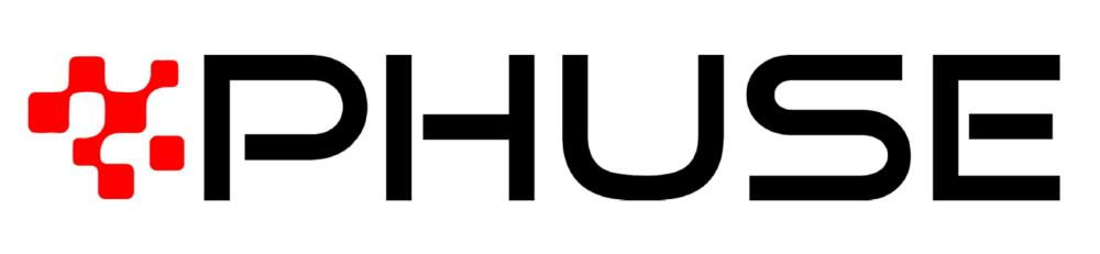 Phuse Logo